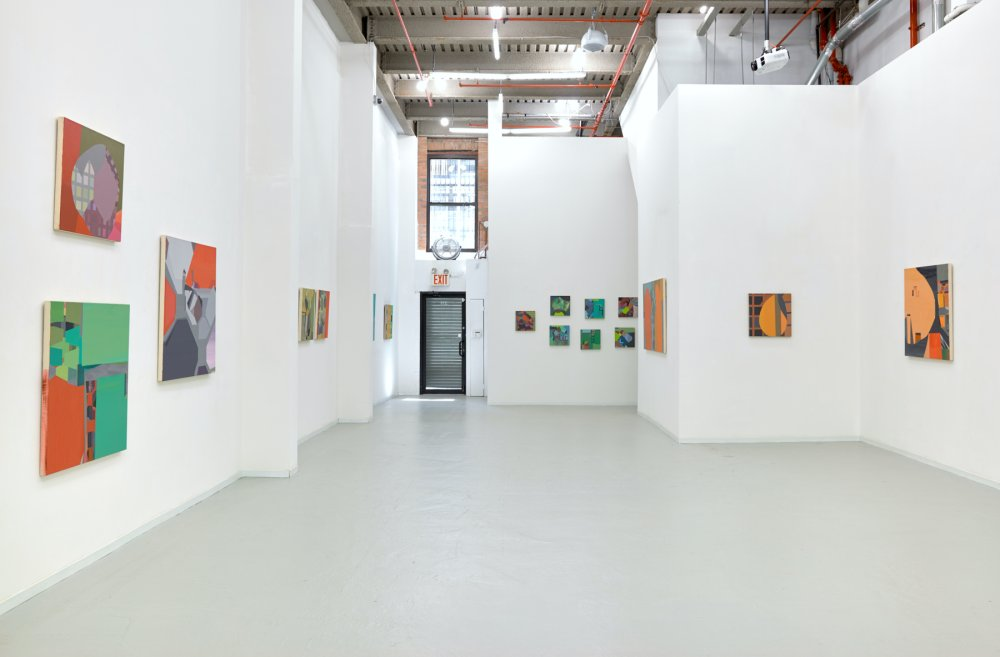 David Richard Gallery Mike Childs 7