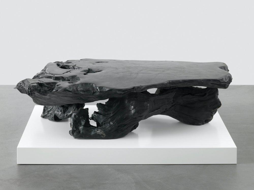 Tisch (Table)