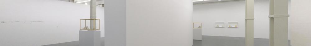 From-the-VRchives-Edmund-de-Waal-a-sort-of-speech-Galerie-Max-Hetzler-Berlin-homepage-Jun2020