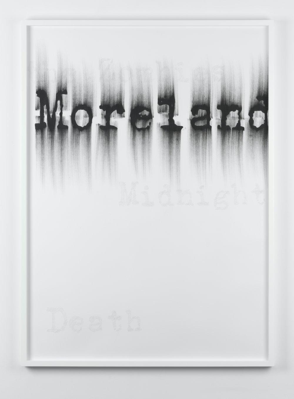 Moreland Midnight