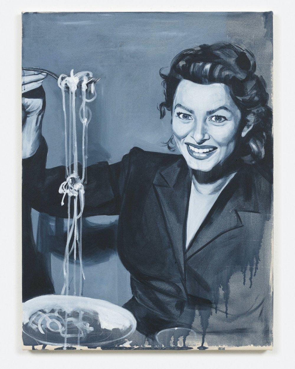 Nudeltisch (Spaghetti remix)