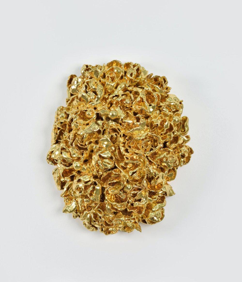 Vulva Gold