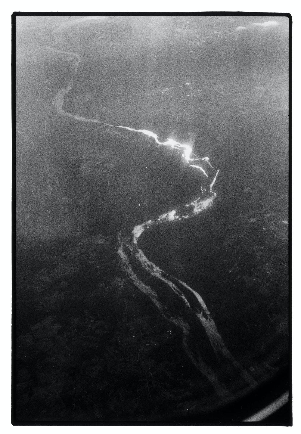 Untitled Aerial