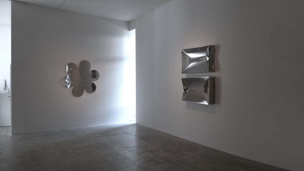 Laleh June Silver 3
