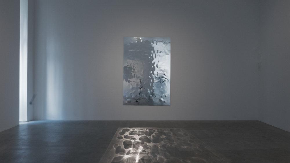 Laleh June Silver 6