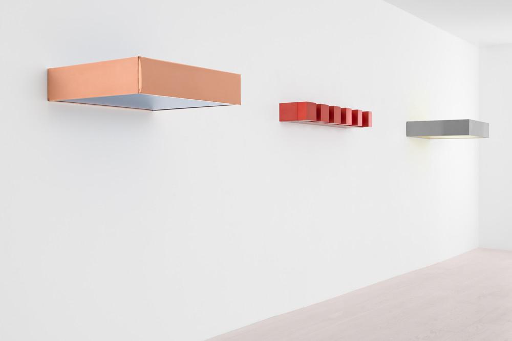 Mignoni Judd Objects 2