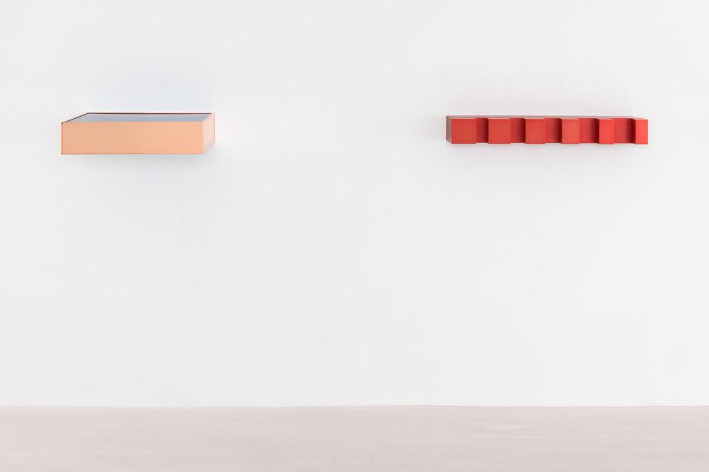 Mignoni Judd Objects 3