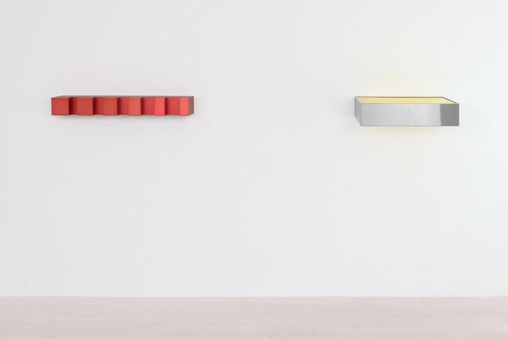 Mignoni Judd Objects 4