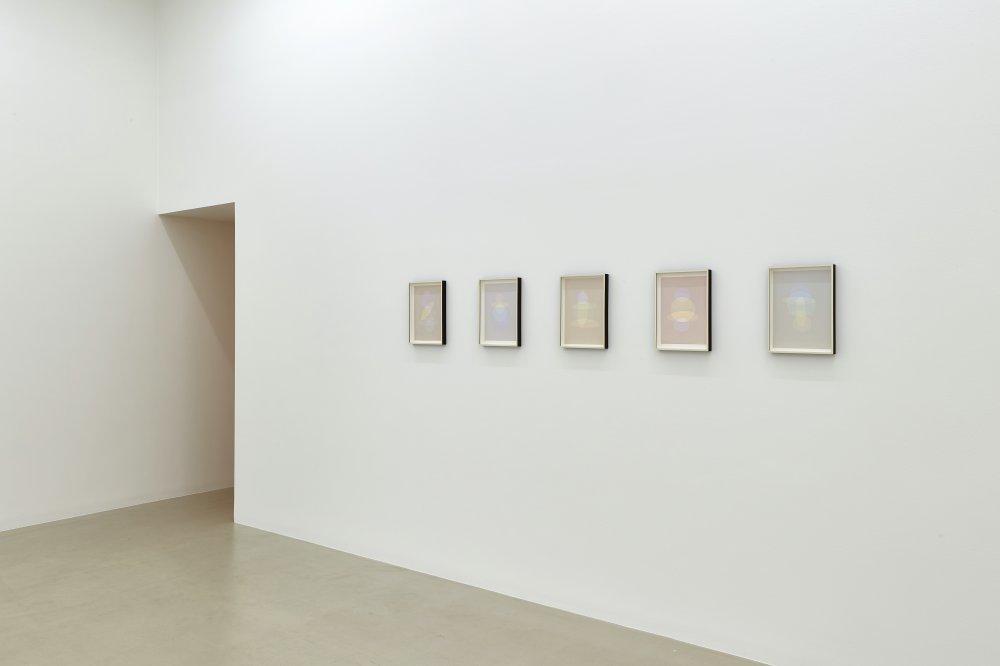 i8 Gallery Olafur Eliasson 8
