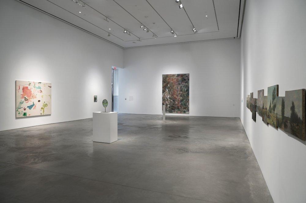 303 Gallery Alien Landscape 3