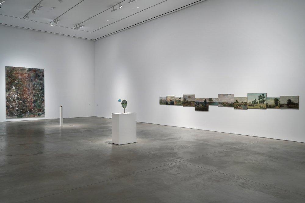 303 Gallery Alien Landscape 4