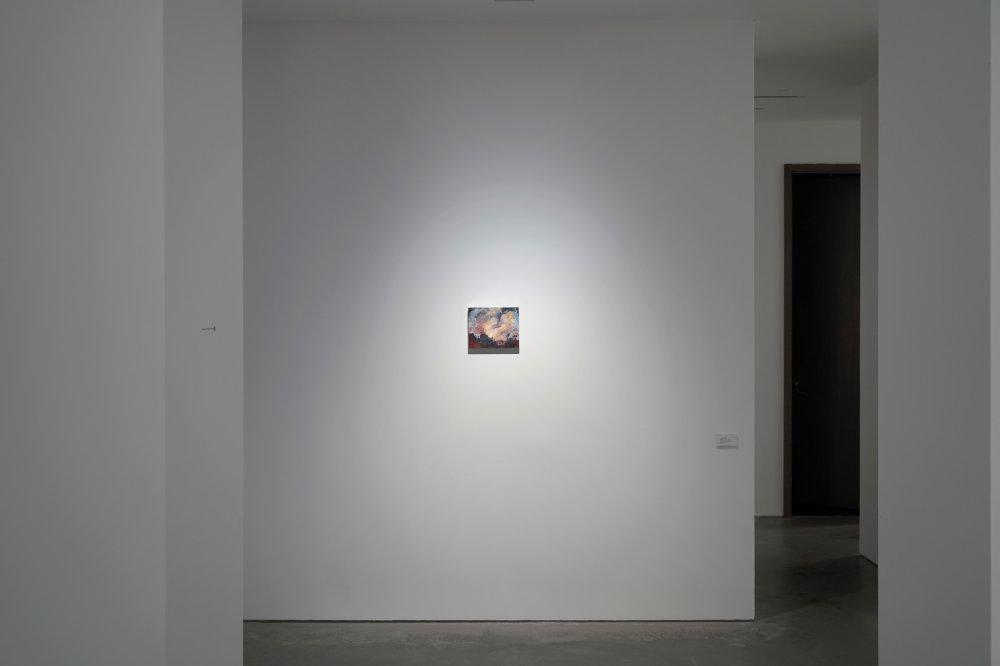 303 Gallery Alien Landscape 6