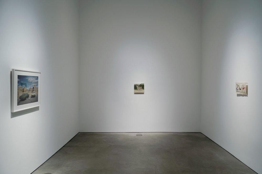 303 Gallery Alien Landscape 7