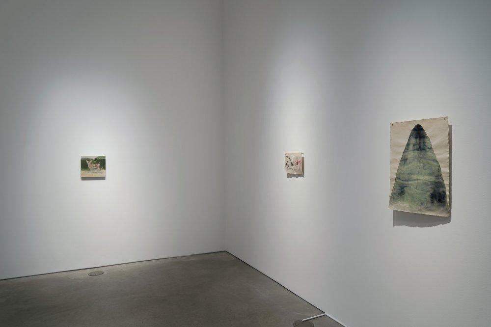 303 Gallery Alien Landscape 8