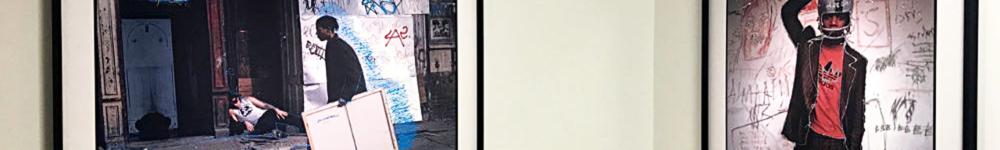 From-the-VRchives-Serena-Maisto-Basquiat-&-I-Cortesi-Gallery-London-homepage-Jul2020