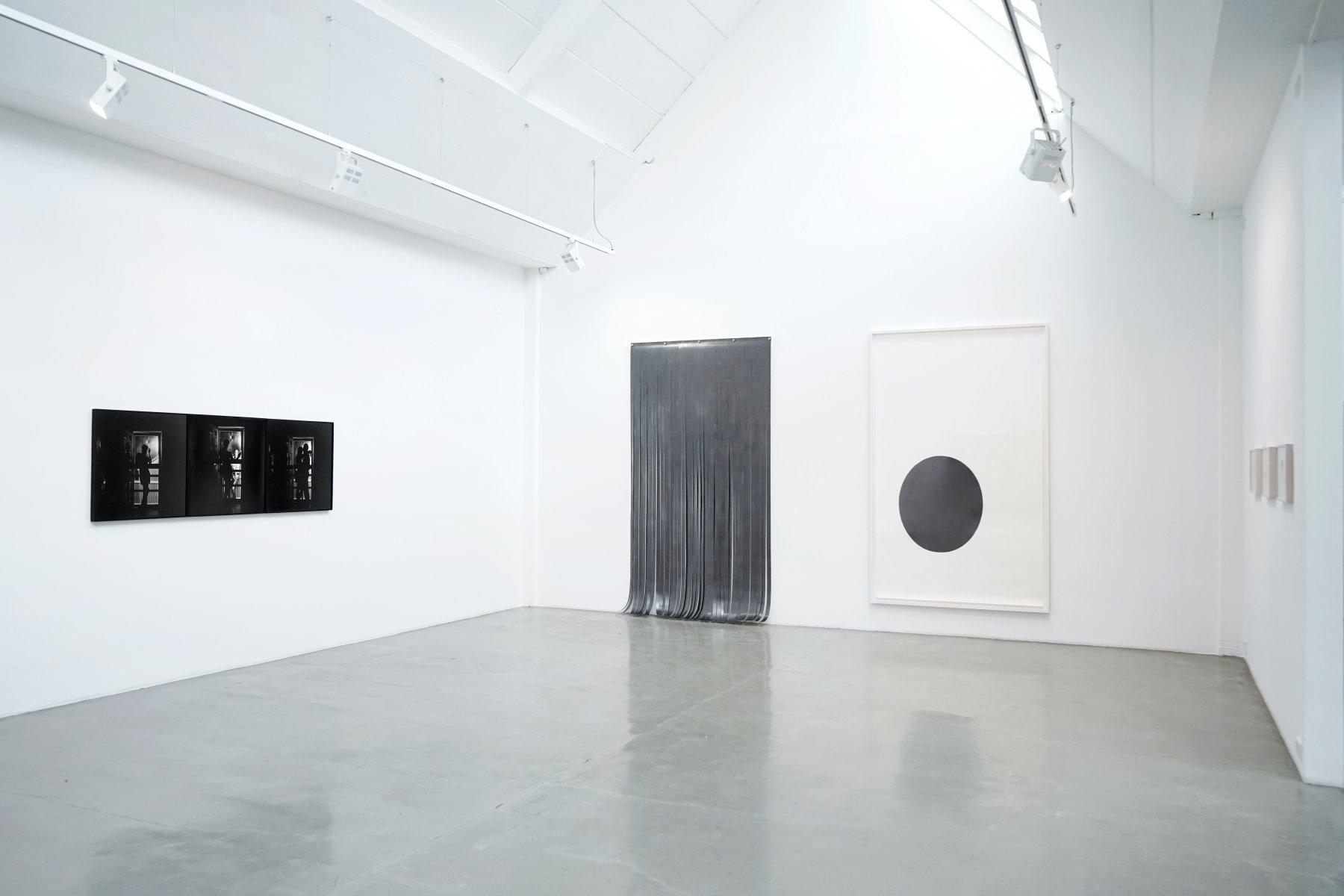 Galerie Barbara Thumm Summer Breeze 1
