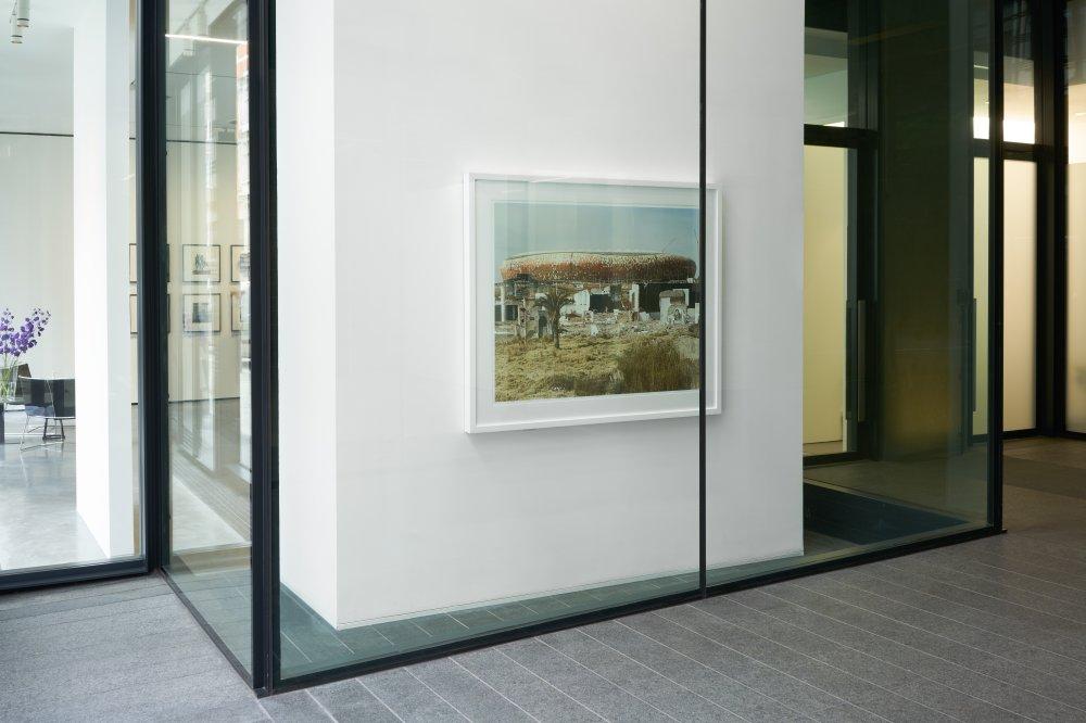 Goodman Gallery David Goldblatt 10