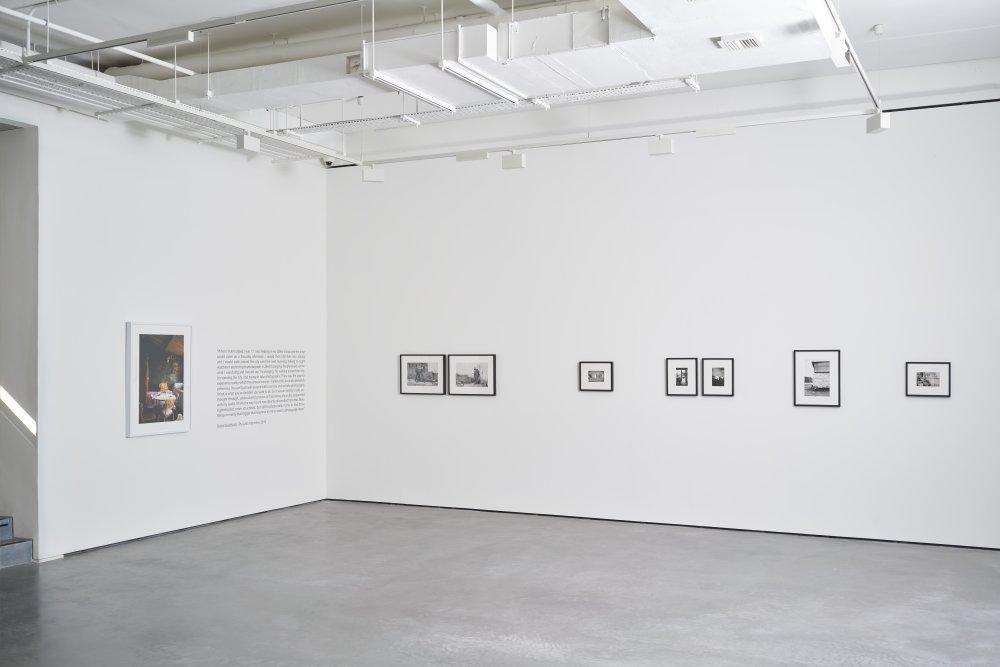 Goodman Gallery David Goldblatt 4