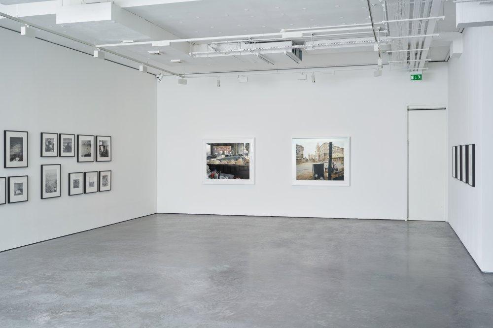 Goodman Gallery David Goldblatt 5