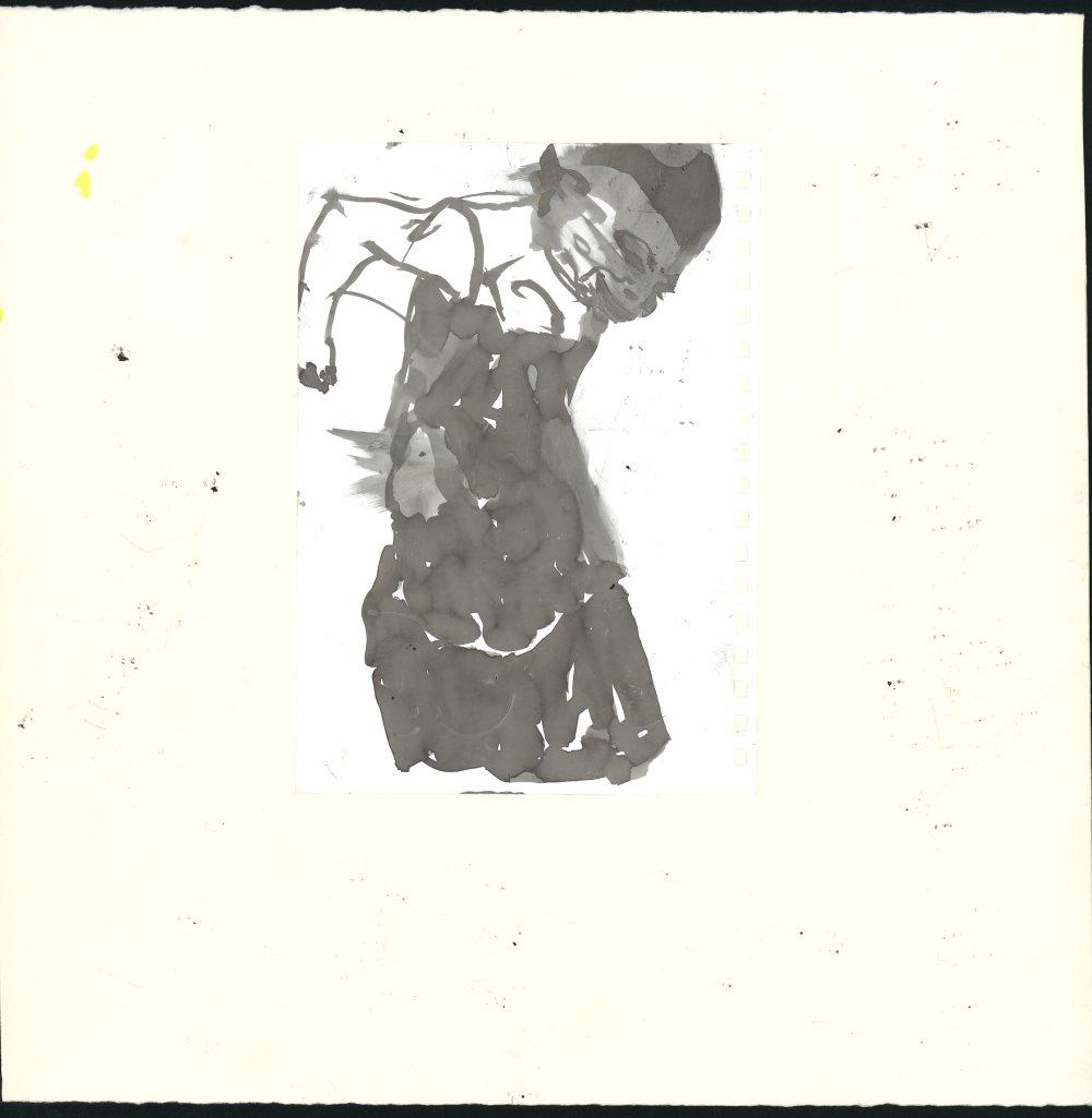 Untitled (female)