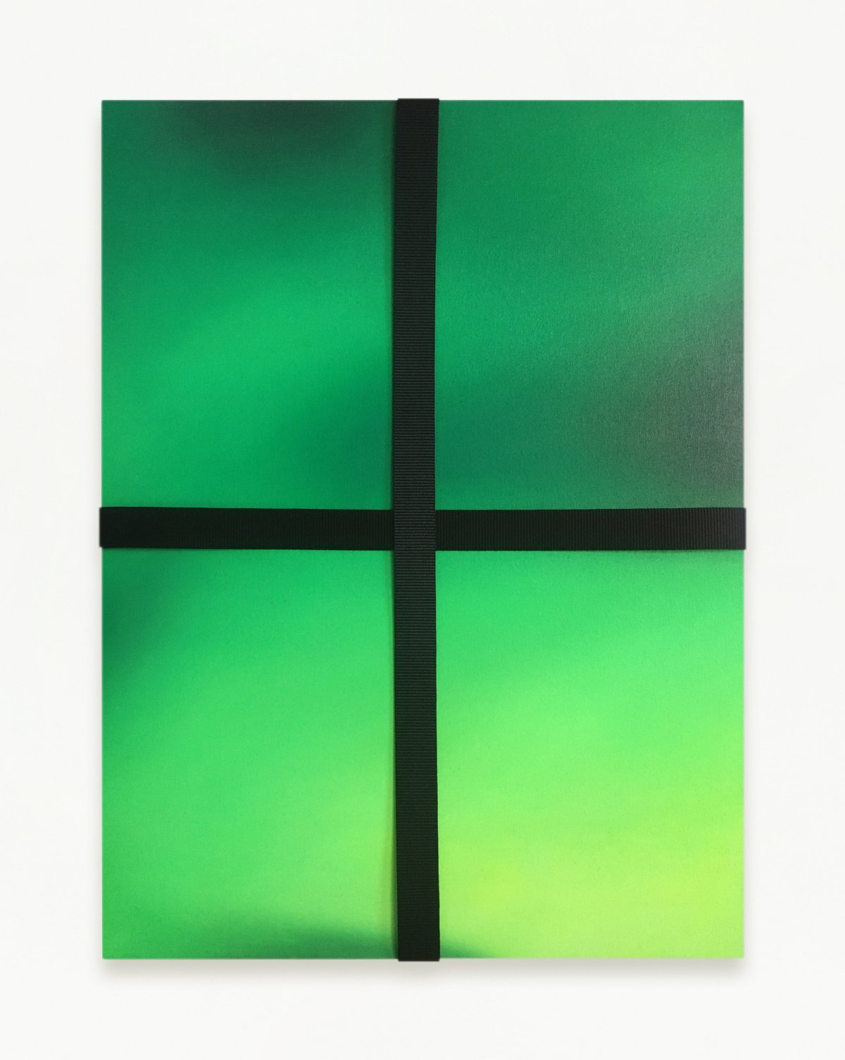 Windows 2020 (green)