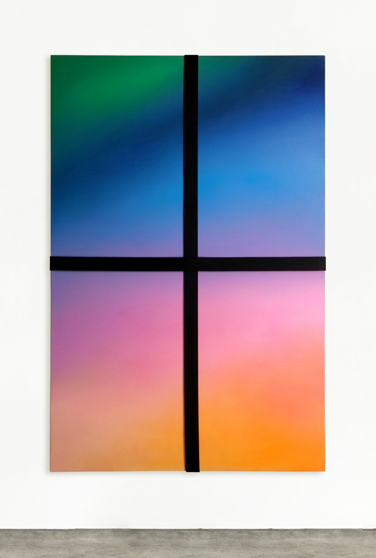 Windows 2020 (rainbow)