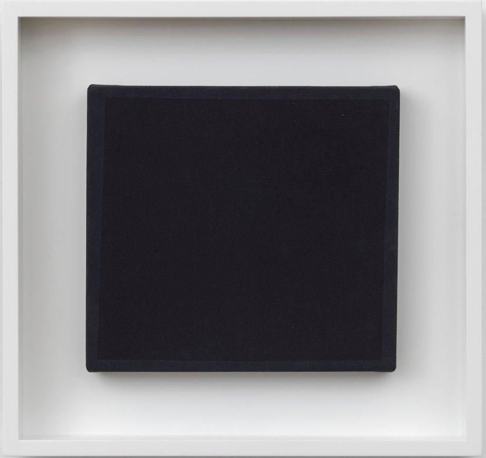 BLACK DIAMOND XIV
