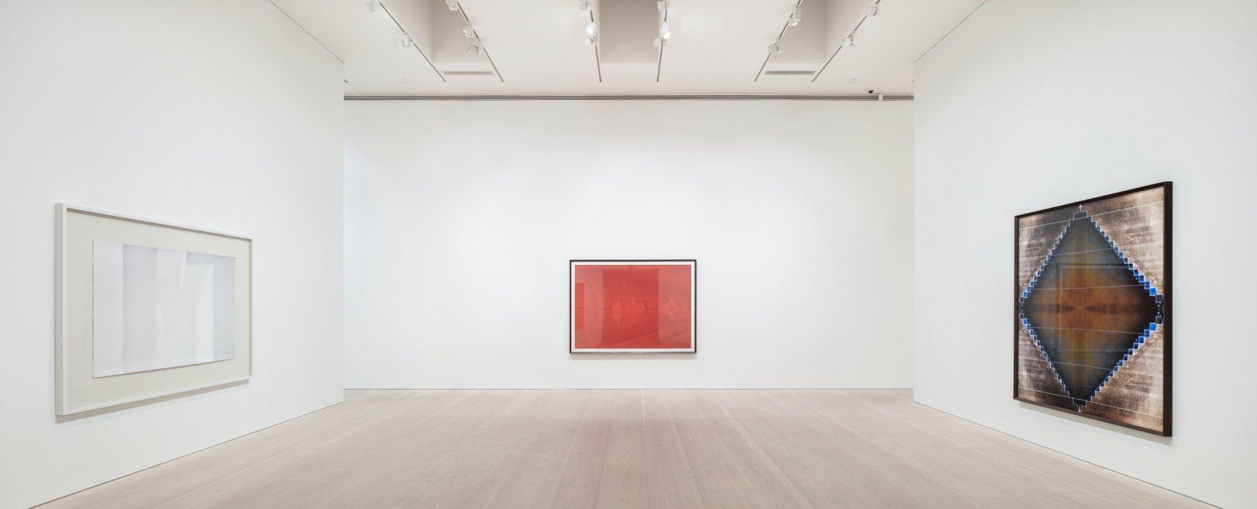 Galerie Forsblom Ola Kolehmainen 1