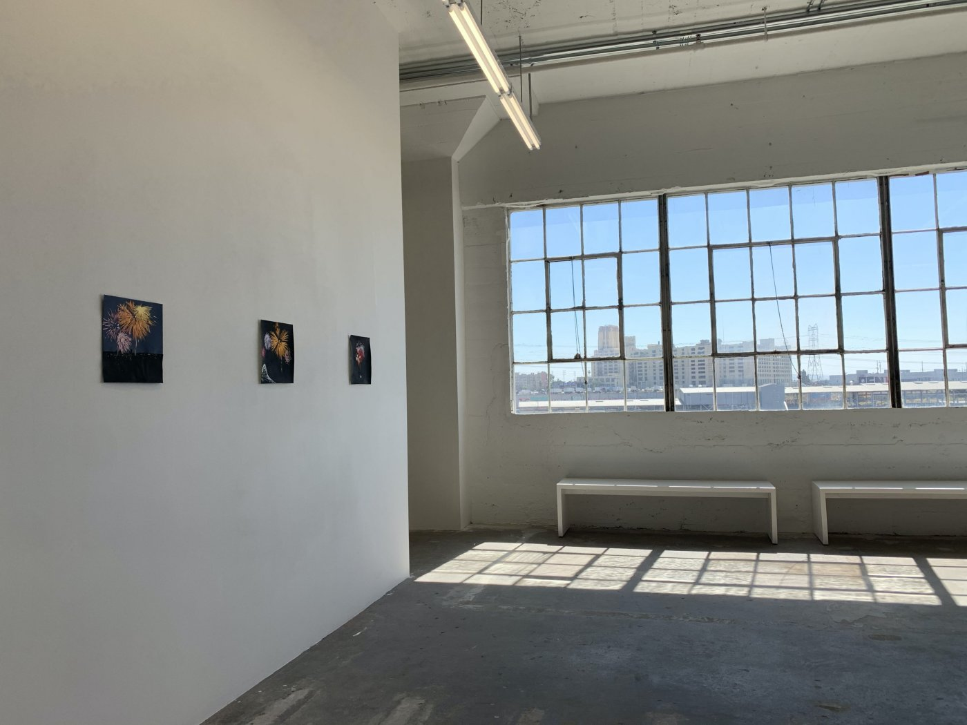 Gavlak LA Summer Group Exhibition 3