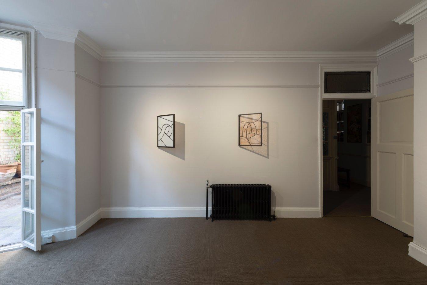 Bartha Contemporary David Murphy NEW 3