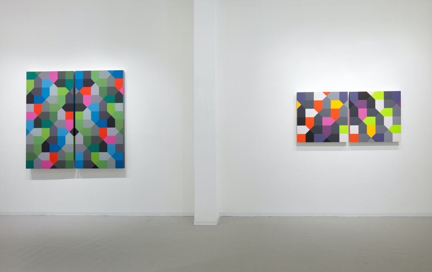 David Richard Gallery Andrew Huffman 4
