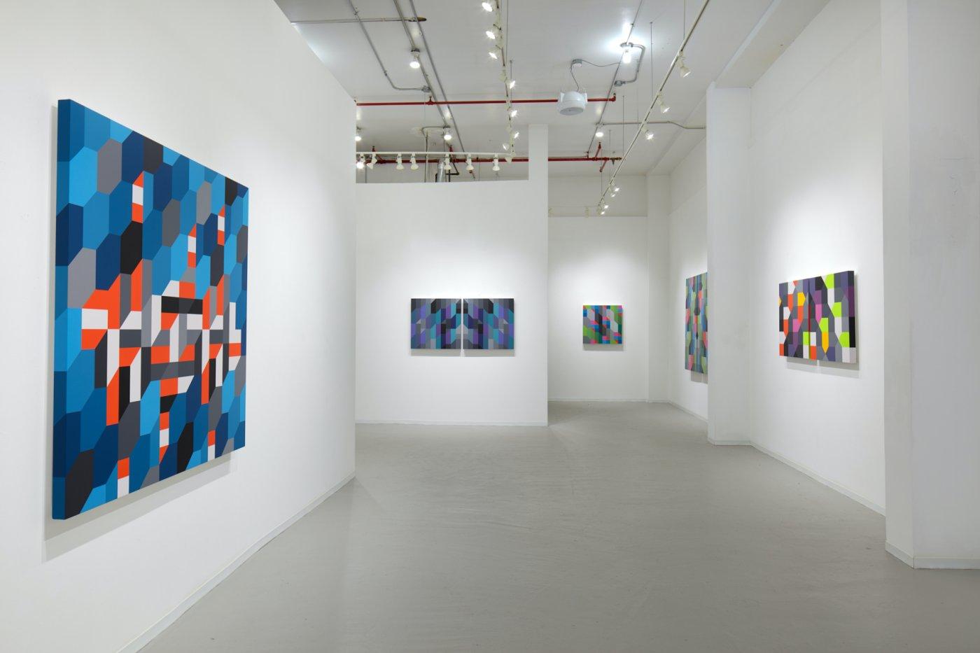 David Richard Gallery Andrew Huffman 6