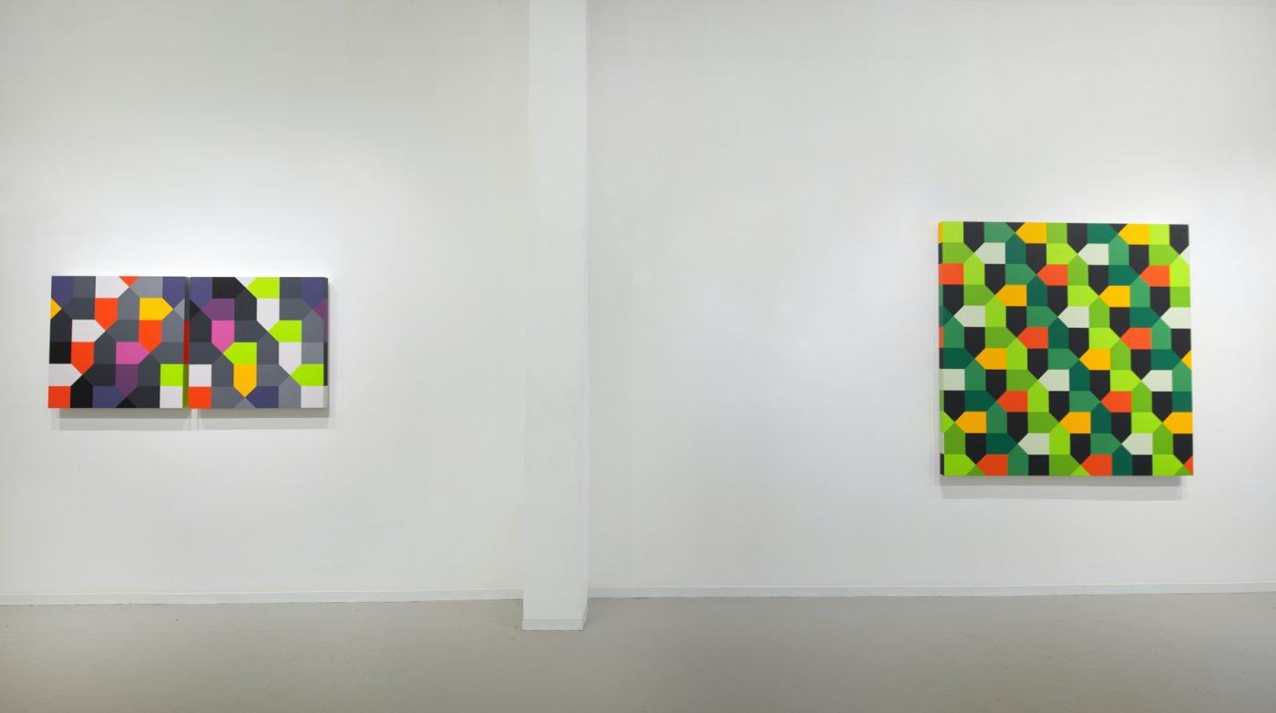 David Richard Gallery Andrew Huffman 8