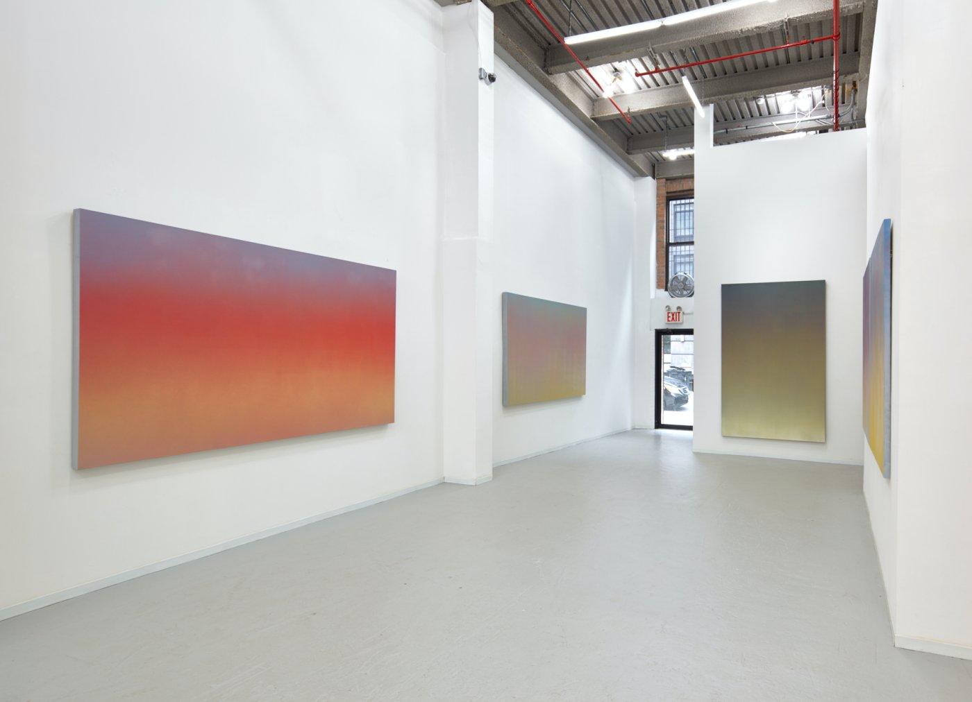 David Richard Gallery Isaac Aden 10