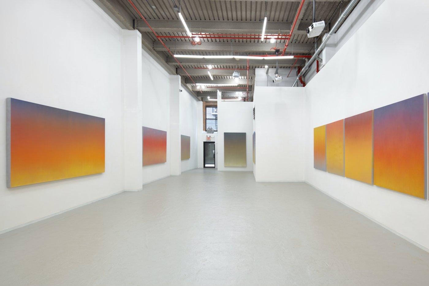 David Richard Gallery Isaac Aden 11