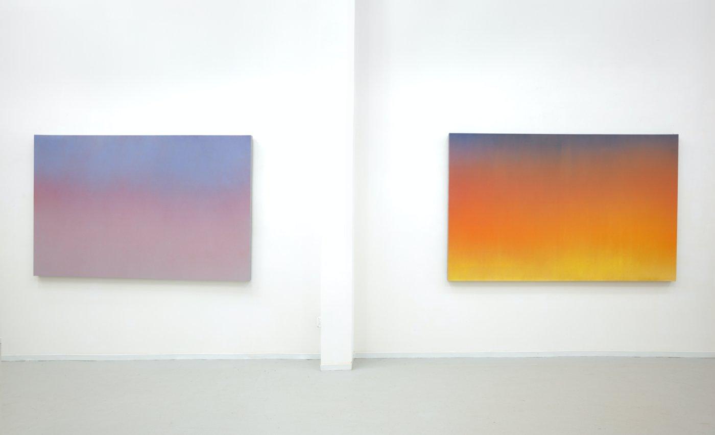 David Richard Gallery Isaac Aden 3