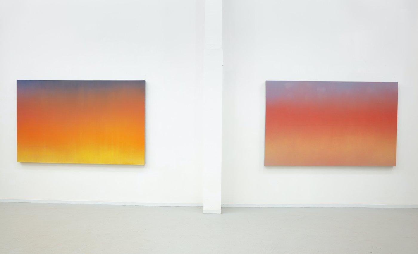David Richard Gallery Isaac Aden 4
