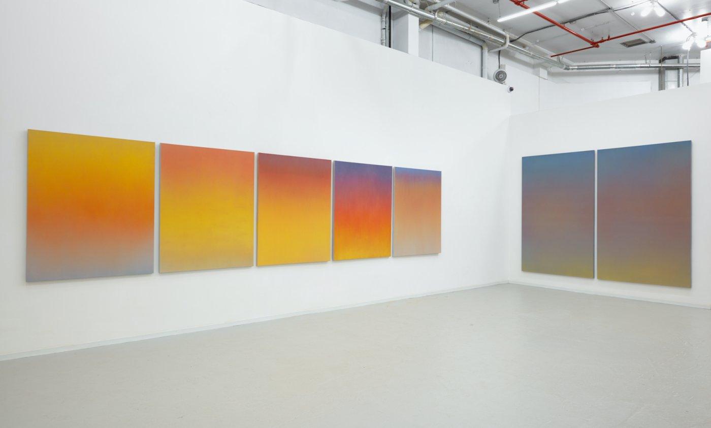David Richard Gallery Isaac Aden 5