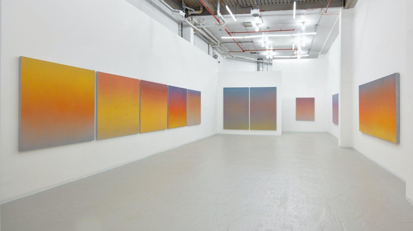David Richard Gallery Isaac Aden 6