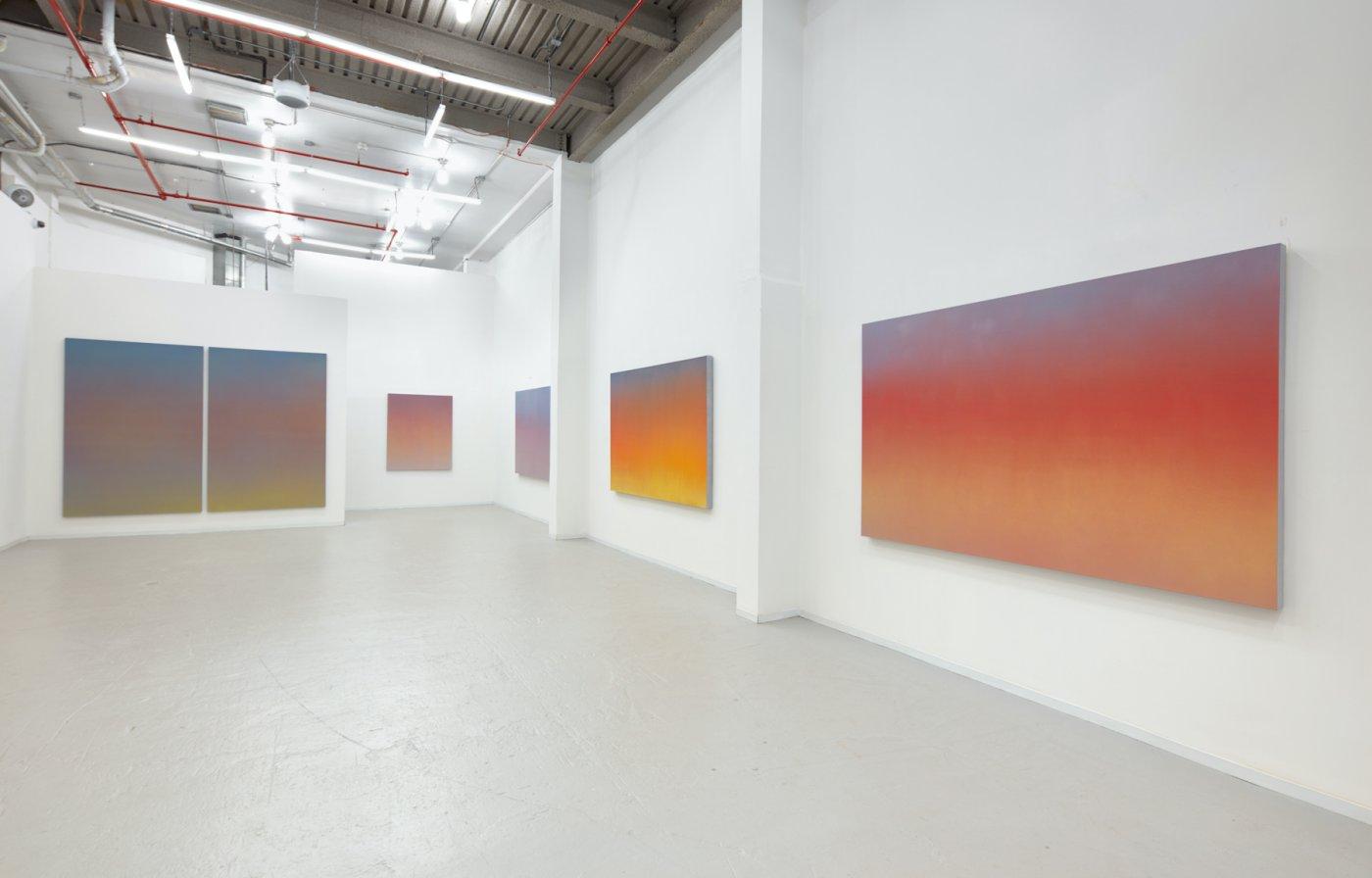 David Richard Gallery Isaac Aden 7