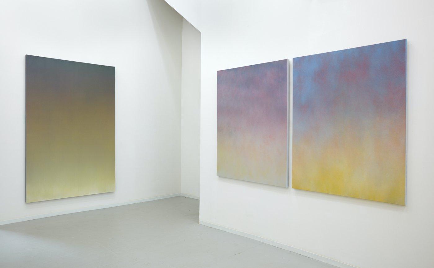 David Richard Gallery Isaac Aden 8