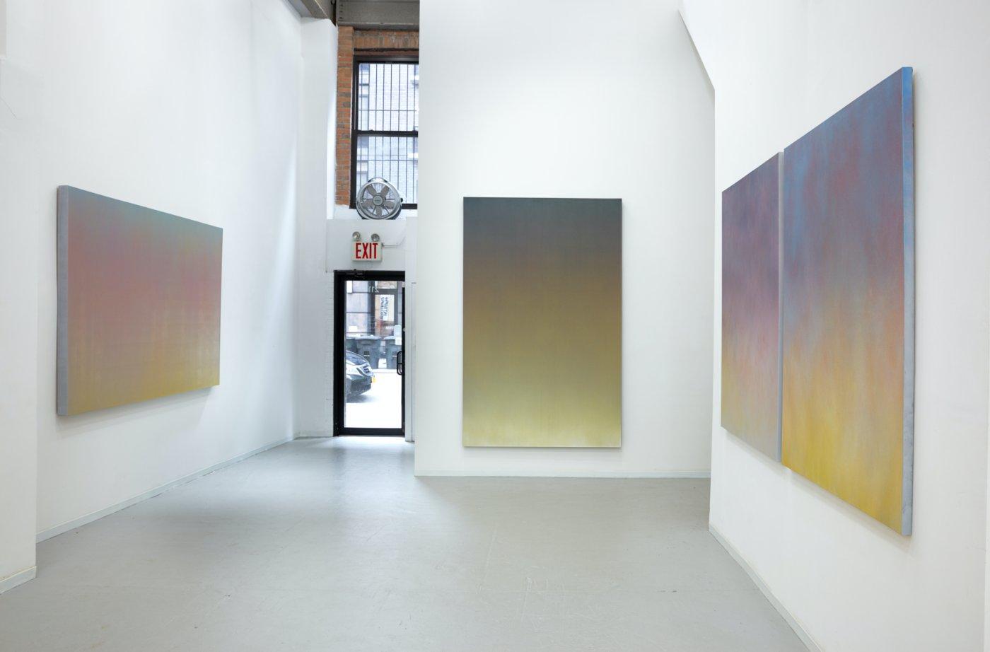 David Richard Gallery Isaac Aden 9