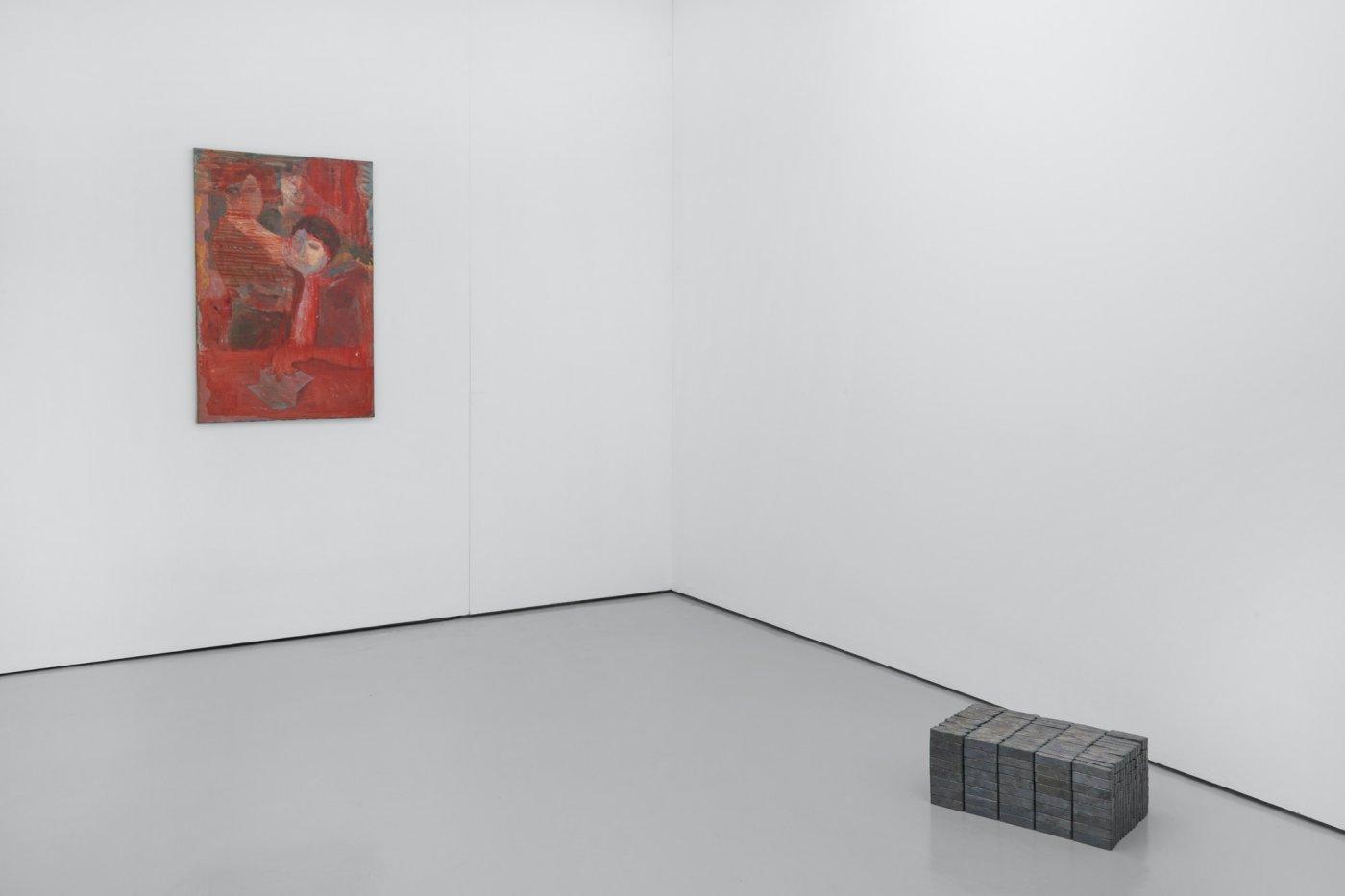 GAO Gallery Natalie Price Hafslund Barbara Wesolowska 7