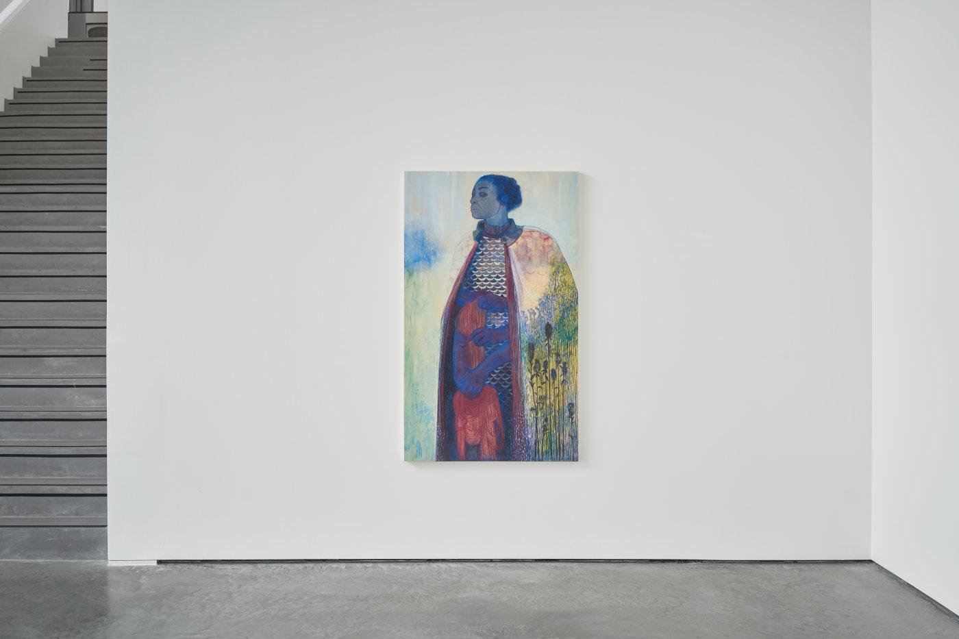 Goodman Gallery London Pamela Phatsimo Sunstrum 2