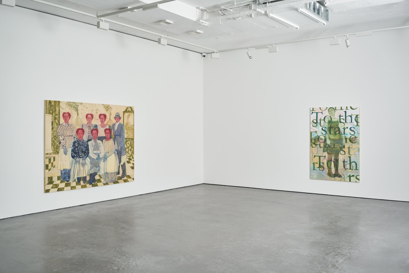 Goodman Gallery London Pamela Phatsimo Sunstrum 5