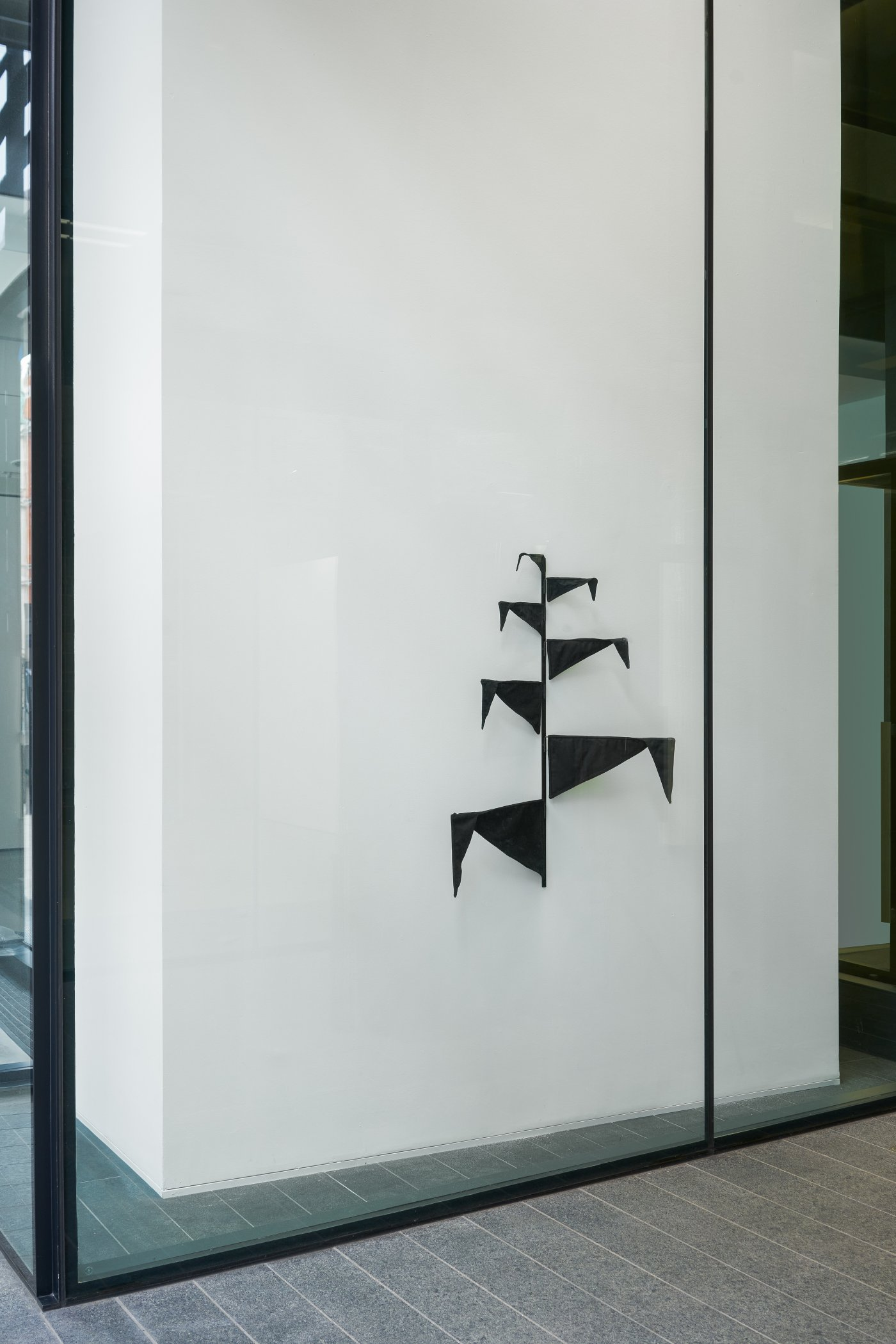 Goodman Gallery Mateo Lopez 7