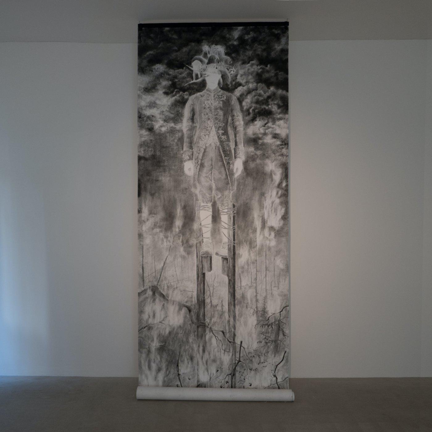 Laleh June Christine Boillat 2