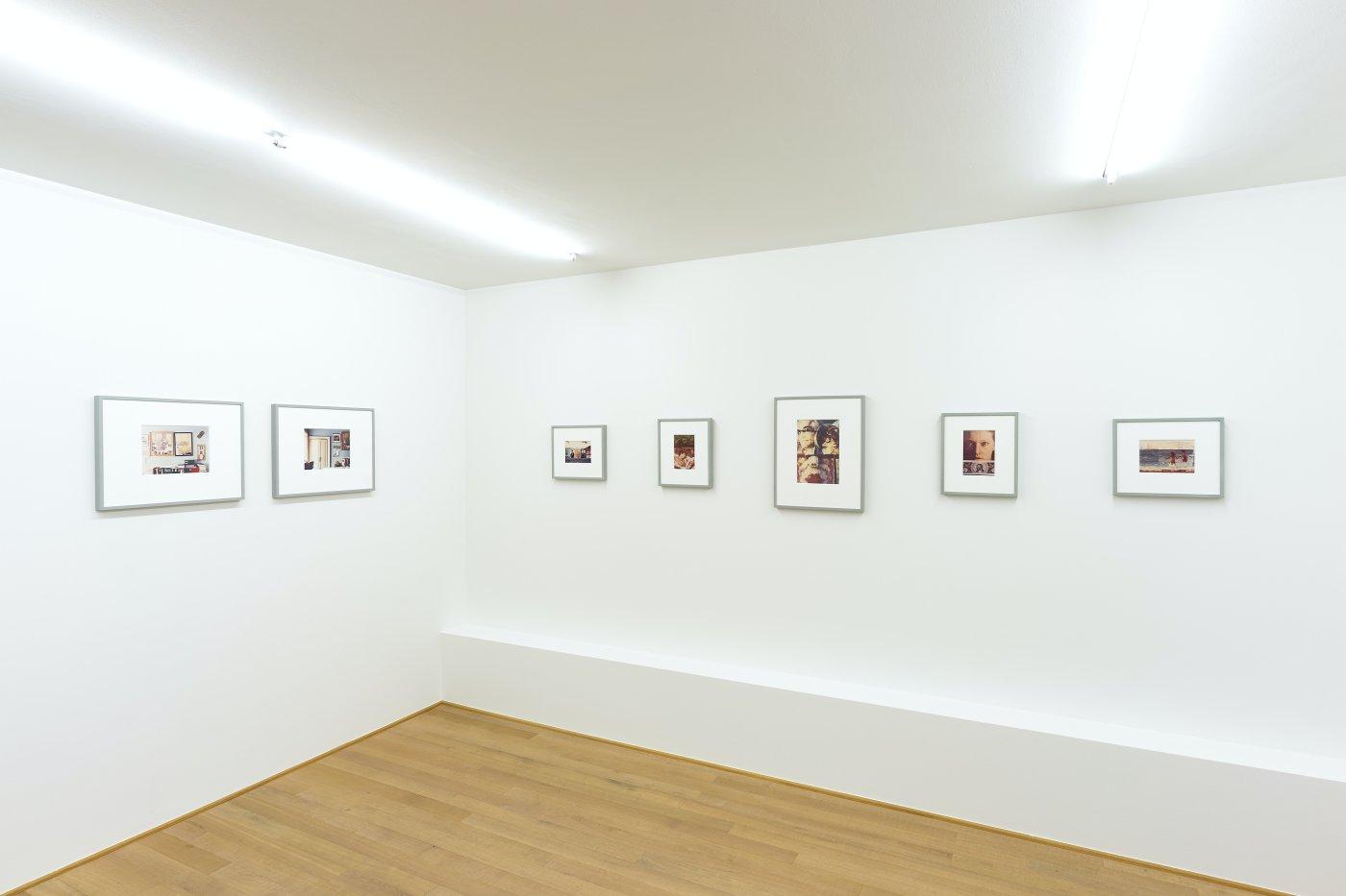 Mai 36 Galerie Cera Una Volta 4