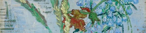 Impressionist & Modern Art Evening Sale @Sotheby's New York, New York  - GalleriesNow.net