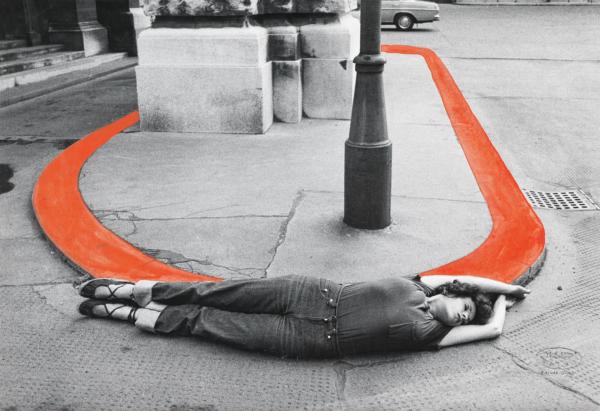 Photography @Dorotheum, Vienna  - GalleriesNow.net